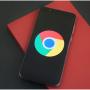 Android İçin En Çok Tercih Edilen Mobil Tarayıcılar