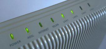 Modem Wi-fi Işığı Yanmıyor Sorunun Çözümü