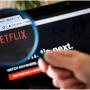 """Netflix'in Yeni Kategorisi """"Türk Dizileri"""""""