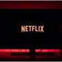 Ülkelerin Netflix'te Yasakladığı Filmler