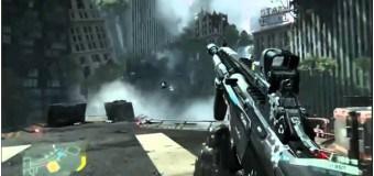 Oyunlarda FPS Drop Sorunu Nelerden Kaynaklanabilir? Hangi Yollarla Çözülebilir?
