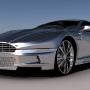 Dünyada Yılın Otomobili 2020