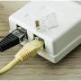 ADSL ve VDSL İnternet Nedir? Aralarındaki Farklar Nelerdir?