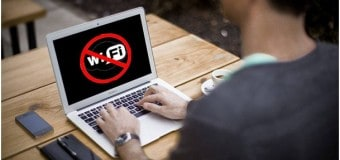 WiFi Bağlanmıyor Sorunu ve Basit Çözümleri