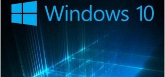 Windows 10 Mayıs 2020 Güncellemesi ile Kaldırılan Özellikler