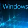 Temiz Kurulum ile Windows 10 Format Atarken Nelere Dikkat Edilmelidir?