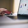 İnternetten Yapılan Satışlarda Vergilendirme