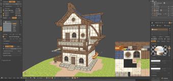 3D Modelleme Öğrenmeye Nasıl Başlanır?