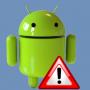 En Yaygın Android Telefon Sorunları ve Çözümleri