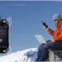 Dayanıklı Yapısıyla Dikkat Çeken Yeni Akıllı Telefon Atom XL Tanıtıldı