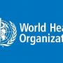 Dünya Sağlık Örgütü Corona Virüsü İçin Mobil Uygulama Geliştirdi