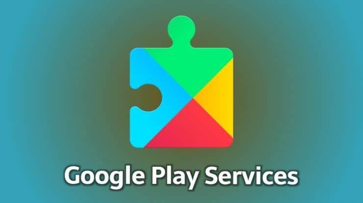 Google-Play-Hizmetleri