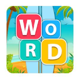 Kelime Sörfü