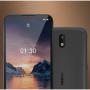 Uygun Fiyatıyla Dikkat Çeken Nokia 1.3 Tanıtıldı