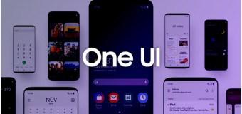 Samsung One UI 2.1 Güncellemesi