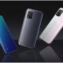 Xiaomi Mi 10 Lite Özellikleri ve Fiyatı