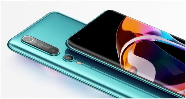 Xiaomi Mi 10 Pro Fiyatları