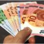 Yurtdışı Para Transferi Yaparken Nelere Dikkat Edilmeli