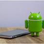 """Android Telefonda """"Uygulama Optimize Ediliyor"""" Sorununun Çözümü"""