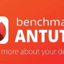 Antutu Benchmark Uygulaması Nedir? Ne İşe Yarar? Nasıl Kullanılır?