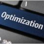 Bilgisayarı Optimize Etmenin En Basit Temel Yolu