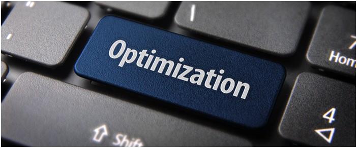 bilgisayarı optimize etmek