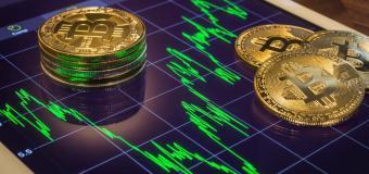 Bitcoin Nedir Nerede Kullanılabilir Yatırım Yapmaya Değer Mi?