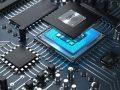 İşlemci (CPU) Nedir Nasıl Çalışır?