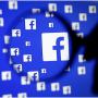Facebook'tan Corona Virüs Adımı