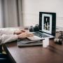 Gelir Elde Edebileceğiniz Freelance İş Siteleri