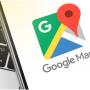 Google Haritalar Popüler Yemekleri ve Fiyatları Gösterecek!