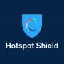 Ücretsiz, Sınırsız VPN Uygulaması – Hotspot Shield