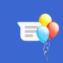 Iphone, İMessage Özelliği Google Mesajlar'a Geliyor!