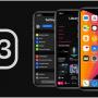 iOS 13 Cihazlar Artık Reklam Yayınlayacak