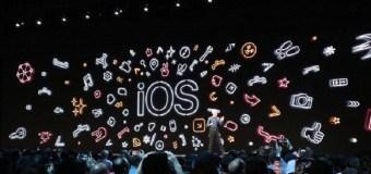 iOS 14: Çıkış Tarihi, Cihazlar ve Söylentileri