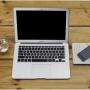 Laptop Aniden Kapanıyor Sorunu