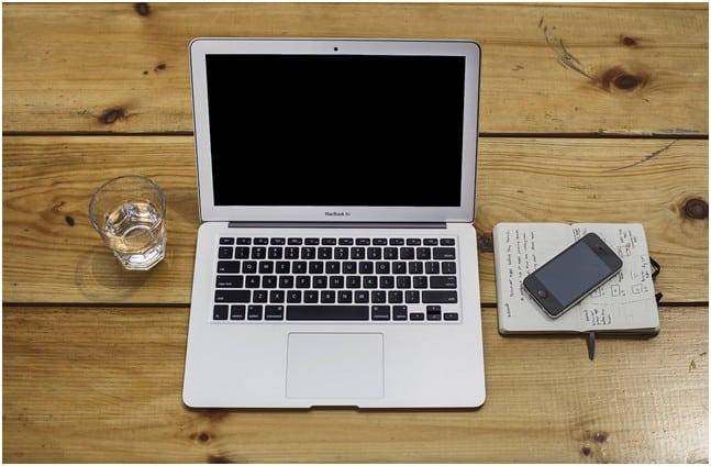 laptop kapanma sorunu