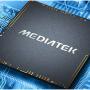 MediaTek İşlemcilerde Milyonlarca Cihazı Etkileyen Bir Güvenlik Açığı Keşfedildi