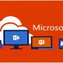 Yeni Microsoft 365 Abonelik Sistemi Nedir? Ücreti Ne Kadar?