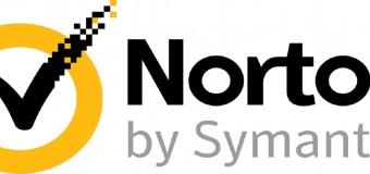 Norton 360 Antivirüs Yazılımı Ne İşe Yarar?