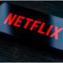 Netflix'e PIN Kodu Ekleme