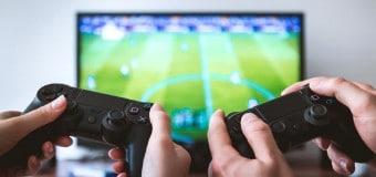 Playstation Plus Fiyatlarına Zam Geldi