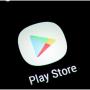Google Play Store'da Mutlaka Denemeniz Gereken Ücretsiz Kelime Oyunları