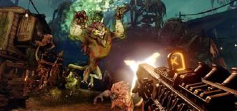 Hayal Dünyanız ile Gelişen RPG Oyun Nedir?