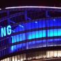 Samsung Galaxy A71 5G'nin Bazı Özellikleri Ortaya Çıktı