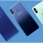 Samsung Cihazlara HD ve HDR Destekleri Geldi
