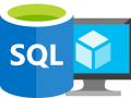 Yeni Başlayanlar için Temel SQL Komutları