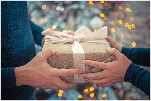 yaşalılar için hediye teknoloji