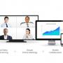 Online Eğitim, Video Konferans Yapabilmenize İmkan Tanıyan Uygulama: Zoom Cloud Meetings İncelemesi
