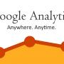 Google Analytics Nedir, Nasıl Kullanılır?